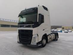 Volvo FH13. ID7150, 13 000куб. см., 19 000кг., 4x2