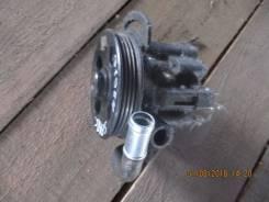 Насос гидроусилителя Chevrolet Spark (M300) 2010-2015