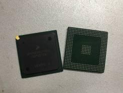 Процессор MPC564MZP56B