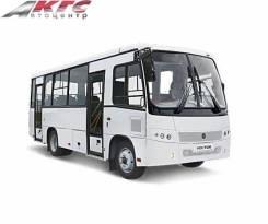 ПАЗ 320302. Автобус ПАЗ-320302-22 в Красноярске, 21 место, В кредит, лизинг
