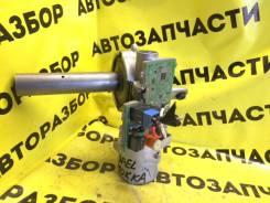Электроусилитель руля. Opel Mokka Chevrolet Aveo, T300 A14NET, A17DTS, A18XER