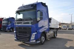 Volvo FH13. ID7588, 13 000куб. см., 19 000кг., 4x2
