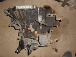 МКПП Toyota Avensis 1ZZ 1.8L Б/У 3030005040 3030005020 3030005021 3030