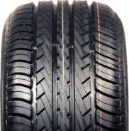 Goodyear Eagle NCT5, 245/40 R18