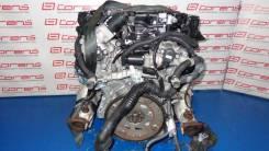 Двигатель Infiniti, VQ37VHR | Установка | Гарантия до 100 дней