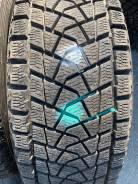 Bridgestone Blizzak DM-Z3, 275/65 R 17.