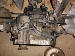 АКПП GJG WV Polo 1.4 BBY Б/У контрактная 40 т. км 001300038D 001300038D