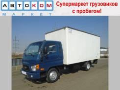 Hyundai HD78. (0528), 3 907куб. см., 5 000кг., 4x2