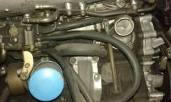 Продам RB26. Toyota Coaster, RB26