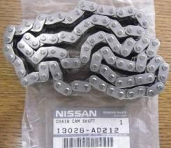 ЦЕПЬ ГРМ ВЕРХНЯЯ Nissan Nissan Pathfinder,Nissan Navara [13028AD212]