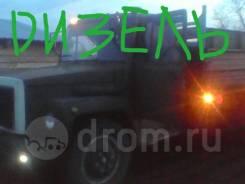 ГАЗ 3307. Продам газ 3307, 3 000куб. см., 6 000кг., 4x2. Под заказ