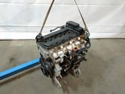 Двигатель в сборе. Volkswagen Touareg, 7L6, 7L7, 7LA Audi Q7, 4LB Двигатели: BHK, BHL