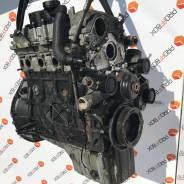 Двигатель в сборе. Mercedes-Benz: Vito, Viano, Sprinter, Sprinter Classic, E-Class, C-Class Двигатели: OM646, OM646DE22LA, OM646DE22LALR, OM646DE22LAR...