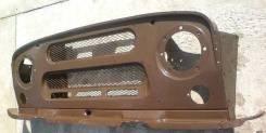 Решетка радиатора. УАЗ 3151, 3151