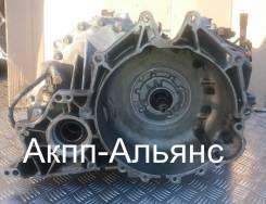 АКПП Хёндай Санта Фе 2.7 (1) 4WD F4A51 4500039480. Кредит.