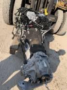 АКПП BMW 5-er B58B30 4WD 3.0B наличие