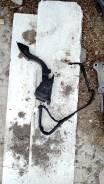 Педаль газа мазда 3 mps