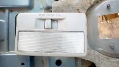 Плафон салона центральный мазда 3 mps