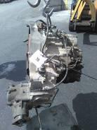 Акпп HONDA CR-V, RD1, B20B; S4TA, 073-0039282