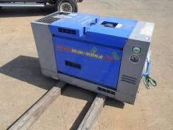 Сварочные агрегаты. 900куб. см.