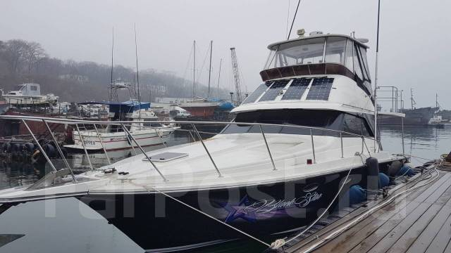 Аренда катера VIP класса 38 футов. Рыбалка. Праздники. Карпоративы. 15 человек, 25км/ч