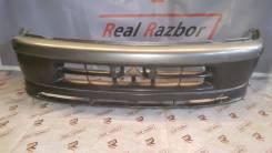 Бампер передний RAUM EXZ10 /RealRazborNHD/