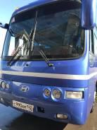 Hyundai Aero Town. Продается автобус, 34 места