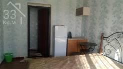 Комната, улица Беляева 3. Тихая, агентство, 16,0кв.м. Комната