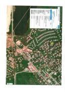 Продам земельный участок в Ливадии. 2 000кв.м., аренда. План (чертёж, схема) участка