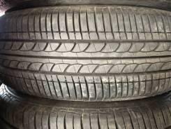 Bridgestone Ecopia EP150. Летние, 10%, 4 шт