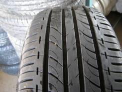 Bridgestone. Летние, 5%, 4 шт