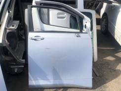 Дверь Toyota Noah, Voxy, ZRR70G, ZRR70W, ZRR75G, ZRR75W, ZRR75
