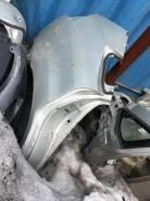 Крыло заднее правое Lexus RX 2003-2008г.