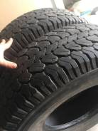 Michelin 4X4 A/T. всесезонные, б/у, износ 40%