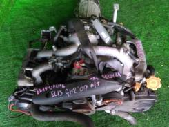 Двигатель SUBARU IMPREZA, GH2, EL15; EL154JP1ME C9314
