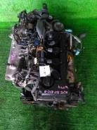 Двигатель NISSAN, WFY11;VFY11;FB15;N16;FG10, QG15DE; MEXAH C9315