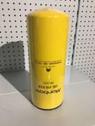 Масляный фильтр Monbow JX604