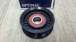 Ролик натяжной 0-N1639S Optimal Ford, Mazda 2000-> 0-N1639S