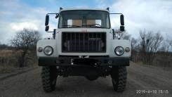 """ГАЗ 33070. Продается грузовик Газ-саз2506 """"Земляк"""", 4 000кг., 4x4"""