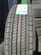 Triangle Group TR257, 235/55 R17