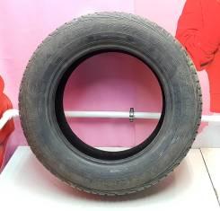 Goodyear HydraGrip, 195/65 R15