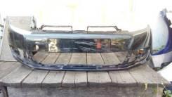 VW Golf VI 6 Бампер передний 5K0807221