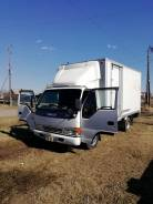 Isuzu Elf. Продаётся грузовик Isuzu ELF, 5 200куб. см., 3 500кг., 4x2