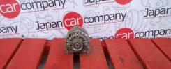 Генератор Nissan Juke (F15) с 2011 231001KA1A