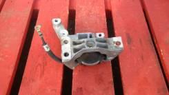 Опора двигателя правая Nissan Juke (F15) с 2011 112101KA0A