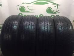Bridgestone Turanza EL42, 225/60 R17