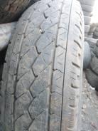 Bridgestone R600. Летние, 40%, 1 шт
