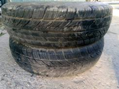 Tigar Sigura, 165/80R13