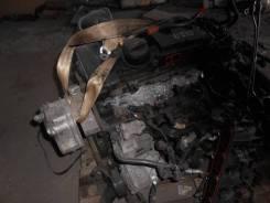 ДВС BPY Volkswagen б/у 06F100098X