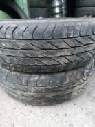 Dunlop Eco EC 201, 175/65R14